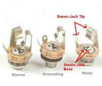 1 8 Jack Wiring | Wiring Diagram  Mm Mono Jack Wiring Diagram on rca jack diagram, 5mm mono plug wiring diagram, 3.5mm mono plug, jack 3 5mm input diagram, rca cable wiring diagram, 3.5mm mono mic, 3 5 mm jack diagram, stereo to mono adapter diagram, mono to stereo wiring diagram,