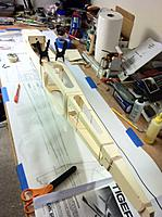 Name: 033.jpg