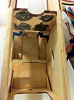 Name: 042.jpg