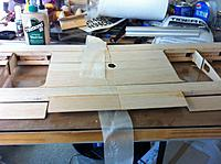Name: IMG_1667.jpg