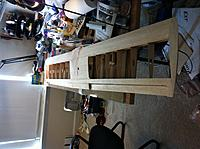 Name: IMG_1668.jpg