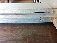Name: IMG_1670.jpg