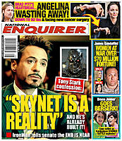 Name: National Enquirer 2.jpg