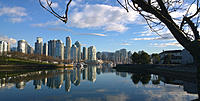 Name: Vancouver winter!.jpg