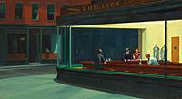 Name: Nighthawks_by_Edward_Hopper_1942.jpg Views: 12 Size: 1.11 MB Description: