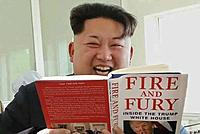 Name: Fire and fury.jpg