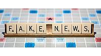 Name: FakeNewsScrabble.jpg Views: 20 Size: 95.7 KB Description: