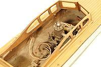 Name: model-boat-vintage-wooden-speed-boat-with-ghq-usa-aero-enginebrass-prop-shaftand-rudder 8.jpg Views: 16 Size: 189.0 KB Description: