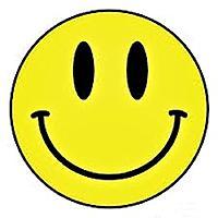 Name: Smiley-Face.jpg Views: 1 Size: 76.7 KB Description: