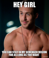 Name: hey-girl-you-can-stay-in-my-schengen-region-for-as-long-as-you-want-thumb.jpg.png Views: 5 Size: 112.2 KB Description: