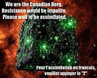 Name: Canadian Borg.jpg Views: 4 Size: 191.3 KB Description: