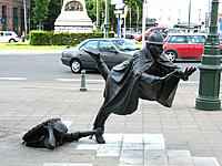 Name: worlds-most-creative-statues-15.jpg Views: 11 Size: 139.3 KB Description: