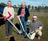 Name: Jean Magne (center) 2014.jpg Views: 10 Size: 351.3 KB Description: