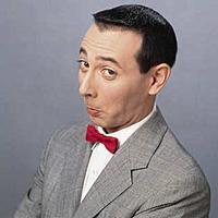 Name: pee-wee-herman.jpg Views: 1 Size: 8.8 KB Description: