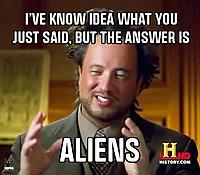 Name: 28cdf85c17a30ca881b7ee548f47a3d3--aliens-guy-the-aliens.jpg Views: 0 Size: 41.3 KB Description: