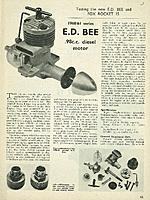 Name: ED Bee Series 1960-61 page 1.jpg