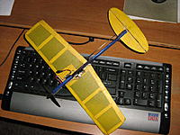 Name: RTP plane.jpg