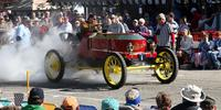 Name: Stanley_Steamer_at_2009_Newport_Hill_Climb_1.jpg
