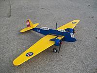 Name: B-10-Final 001.jpg Views: 312 Size: 298.8 KB Description: