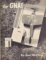 Name: The Gnat 010 RC Sep 64 RCM P-1.jpg