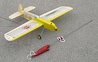 Name: pisc_monoplane.jpg Views: 150 Size: 78.8 KB Description: