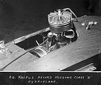 Name: 1940s-vol2-pa17-ph1-Ed-Kalfus-Hydro-plane.jpg Views: 78 Size: 181.9 KB Description: