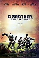 Name: O_brother_where_art_thou_ver1.jpg