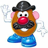 Name: mr-potato-head.jpeg Views: 6 Size: 24.0 KB Description: