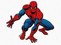 Name: Spider_Man.jpg Views: 14 Size: 150.9 KB Description: