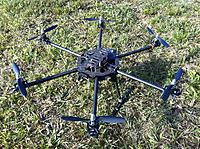 Name: RC-680-Hexacopter.jpg Views: 225 Size: 315.3 KB Description: