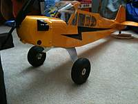 Name: IMG_0811a.jpg