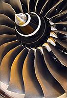 Name: Trent1000.jpg Views: 194 Size: 168.0 KB Description: RR Trent 1000