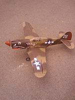 Name: IMG_20120605_152753.jpg