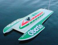 Name: in the warter oberto.jpg