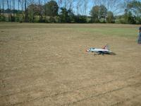 Name: flying 10-19-03 (36).jpg Views: 207 Size: 71.9 KB Description: