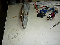 Name: P1010478.jpg