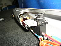 Name: P1010489.jpg