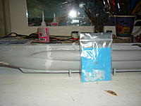 Name: P1010503.jpg