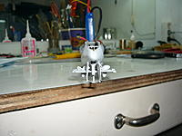 Name: P1010506.jpg