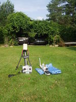 Name: P1010016.jpg Views: 106 Size: 161.6 KB Description: ground station