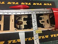 Name: tigerbatt2.jpg Views: 20 Size: 83.5 KB Description: