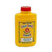 Name: gold-bond-powder.jpg Views: 90 Size: 28.9 KB Description: