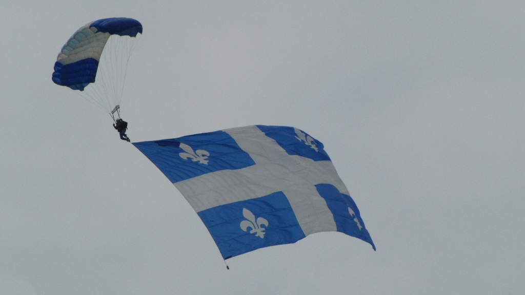 Name: IMG_4045.jpg