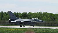 Name: IMG_8603.jpg
