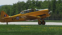 Name: IMG_8606.jpg