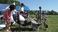 Name: IMG_9295.jpg Views: 57 Size: 280.5 KB Description: Now that's FPV life at its best ! Saucisse flying