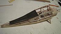 Name: covering  top fuselage.jpg Views: 110 Size: 158.3 KB Description: