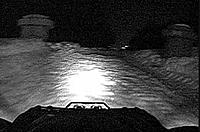 Name: Night mission 1.jpg