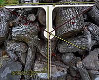 Name: Model t 1.jpg Views: 315 Size: 109.9 KB Description: