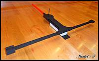Name: Model T.jpg Views: 243 Size: 27.5 KB Description: